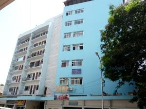junta house
