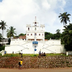 our_lady_of_the_immaculate_conception_church,_goa